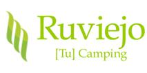 Camping Bungalows en León, CAMPING RUVIEJO – C/ Los Añeiros S/N, 24393 – Santa Marina del Rey, León – España